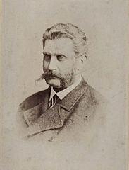 Zygmunt Wielopolski httpsuploadwikimediaorgwikipediacommonsthu