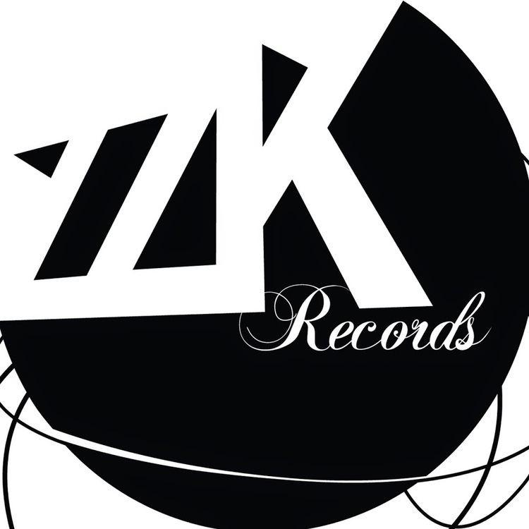 ZZK Records httpsyt3ggphtcomS63cD7YVaZIAAAAAAAAAAIAAA