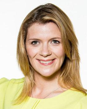 Leanne Battersby Coronation Street actress Jane Danson on her latest shocking