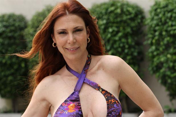 Celina Rucci Contratar Celina Rucci 01147404843 Onnix