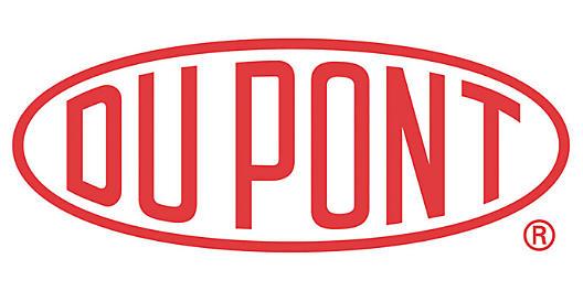 DuPont eidupontscene7comisimageeidupontDPTDuPontL