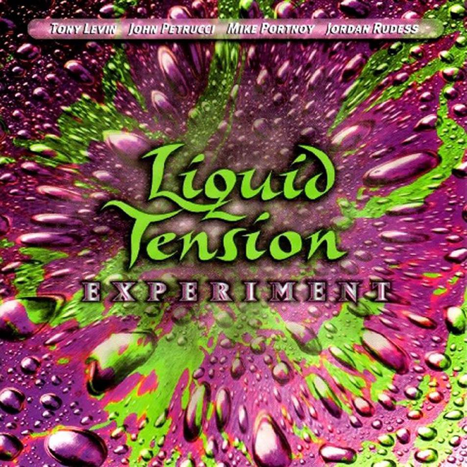 Liquid Tension Experiment Expos Online Artists Liquid Tension Experiment