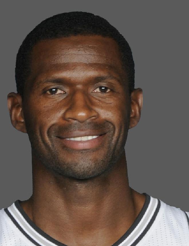 Antonio McDyess Antonio McDyess San Antonio Spurs National Basketball