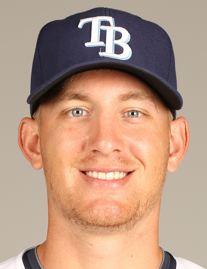 Mike Montgomery (baseball) Mike Montgomery Seattle Major League Baseball Yahoo