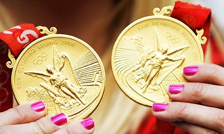 http://static.guim.co.uk/sys-images/Sport/Pix/pictures/2009/10/9/1255089141833/Olympic-gold-medals-001.jpg