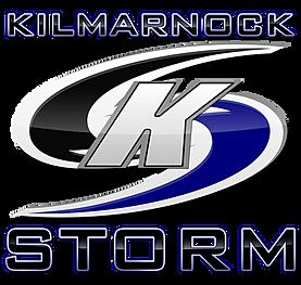 Kilmarnock Storm staticwixstaticcommedia7eda041bc00fb971eb4422