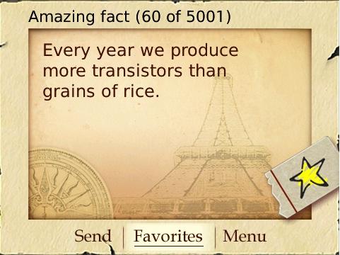 http://symbianworld.org/wp-content/uploads/2010/09/5001-amazing-fact.jpg