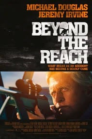Image result for Beyond My Reach