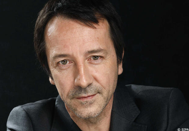 Jean-Hugues Anglade JeanHugues Anglade Celebrities lists