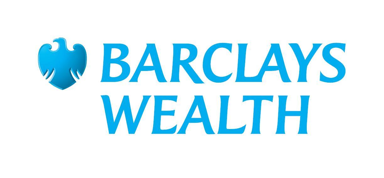 Barclays Wealth wwwbathbusinessnetwpcontentuploads201304B