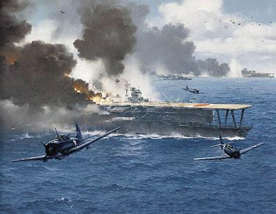 Battle for Australia The Battle for Australia 194243