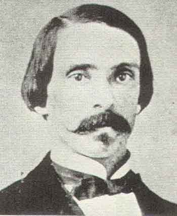 Alfred Cumming (general) wwwbattleofchampionhillorghistorycummingjpg