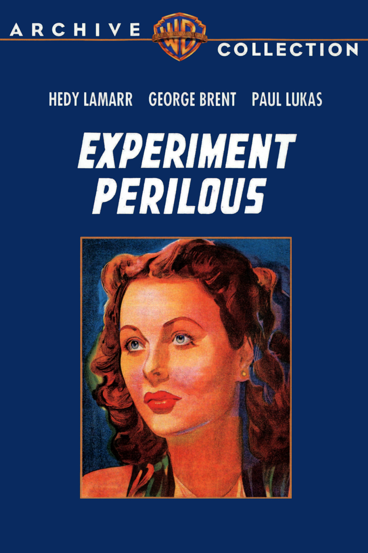 Experiment Perilous wwwgstaticcomtvthumbdvdboxart5226p5226dv8