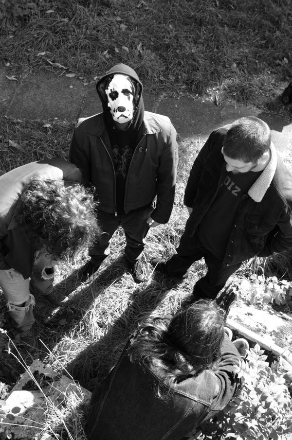 Capricorns (band) CAPRICORNS discography and reviews