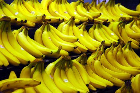 http://zdorovia.com.ua/uploads/images/default/banani.jpg